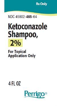 shampo obat kucing jamuran